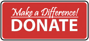 Make a Difference! Donate