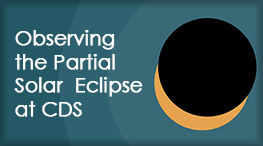 Solar Eclipse Tampa