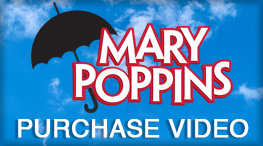 Mary Poppins Video