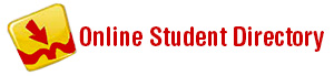 Online Student Directory